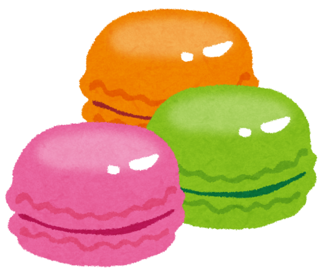 101sweets_macaroon.png